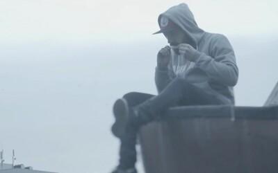LA4 DJ Wich, Elpe a Paulie Garand nás nabijí Energií v novém videoklipu