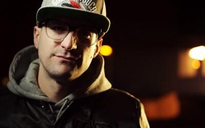 LA4, Separ, DJ Wich a Martin Svátek idú denne v novom videu