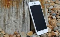 Lacný Apple iPhone SE 2 vraj naozaj príde. Za necelých 400 dolárov