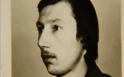 Ladislav Hojer: Nejbrutálnější český sériový vrah, který se vyznačoval sadistickými, nekrofilními a kanibalistickými sklony