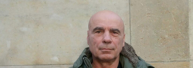 Ladislav umýva mŕtvoly: Čistil som aj 2 roky rozložené telo plné červov a hniloby. Pozerať sa mŕtvym do očí je hrozný pocit