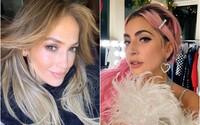 Lady Gaga, J Lo, Demi Lovato i další hvězdy vystoupí na inauguraci Joea Bidena. Jak bude show vypadat?