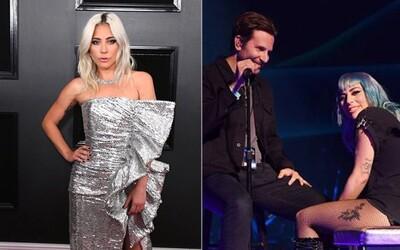 Lady Gaga zrušila zásnuby a rozešla se s přítelem