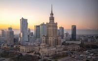 Láka ťa práca mimo domova? Poľské veľkomestá ponúkajú atraktívne pozície pre mladých Slovákov