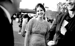 Lana Del Rey ve své závěti zakázala, aby po její smrti vyšla jakákoli její dosud nevydaná hudba