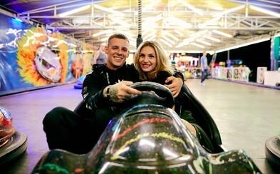 Láska, jídlo, největší český festival a utopená kamera za 150 tisíc korun? Sleduj druhý vlog z Refresher Léta
