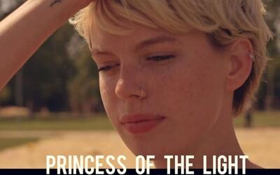 Lavagance vítajú leto novinkou Princess of the Light