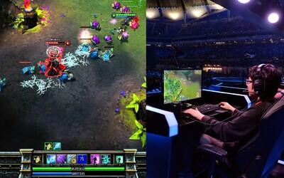 League of Legends je fenoménom počítačových hier. Prečo titul ľudia hrajú a prečo je tam, kde je?