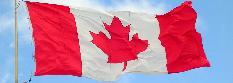 Legalizáciu marihuany v Kanade si užívali priatelia aj celé rodiny