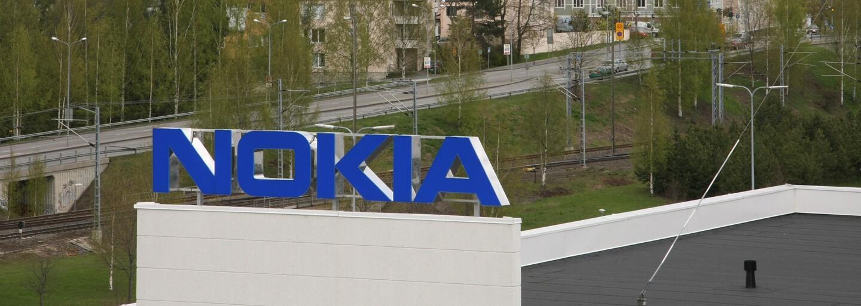 Legenda je späť. Banánová Nokia 8110, ktorá sa objavila aj v Matrixe, sa po rokoch vracia na trh