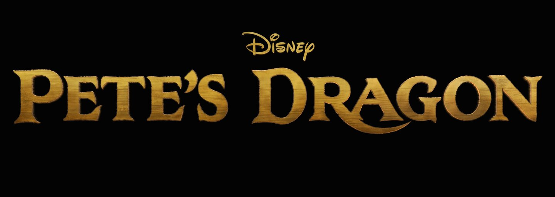 Legenda o drakovi a jeho priateľstve s človekom bude znovu vyrozprávaná, Pete's Dragon má vonku prvý teaser