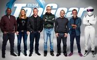 Legenda zo sveta F1, youtuber a pretekárka. Top Gear potešil fanúšikov konečnou moderátorskou zostavou!