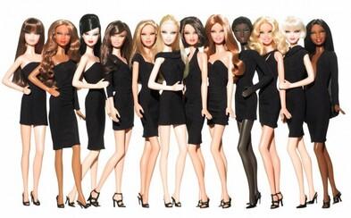 Legendární panenka Barbie je synonymem krásy i množství kontroverze. Kdo stojí za jejím zrodem a jak moc se změnila?
