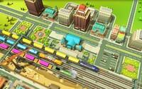 Legendárna slovenská hra TrainStation má druhý diel, stratégiu si môžeš zahrať na Androide aj iPhone