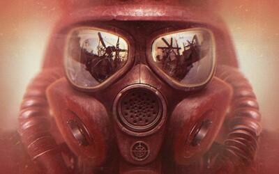 Legendární Metro 2033 dostane filmovou podobu. Na všechno dohlédne autor Dmitry Glukhovsky
