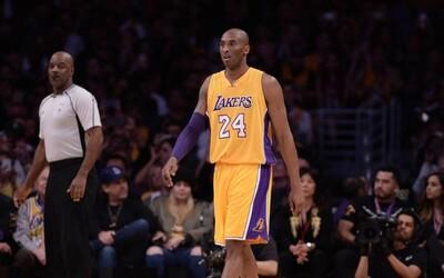 Legendárny Kobe Bryant sa rozlúčil s kariérou vo veľkom štýle. 60-bodový výkon sa navždy zapíše do sŕdc fanúšikov