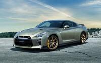 Legendárny Nissan GT-R aktuálnej generácie žije ďalej. Toto sú jeho dve nové exkluzívne edície