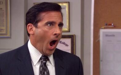 Legendárny seriál Office vás rozosmeje v každej epizóde. Z filmov odporúčame silnú road-movie a drámu o rebelujúcej tínedžerke