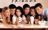 Legendárny seriál Priatelia je vraj homofóbny a sexistický. Sitkom sa dostal na Netflix, mileniáli ho odsúdili