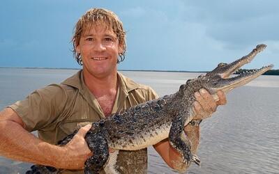 Legendárny Steve Irwin sa nebál ani smrtiacej raje, ale jednému zvieraťu sa postaviť odmietol. Najväčší rešpekt mal pred hrochmi