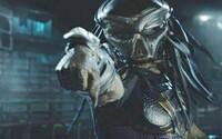 Legendárny vesmírny lovec sa vracia v prvých záberoch! Ľudia budú čeliť invázii geneticky vylepšených Predátorov