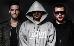 Legendy, ktoré stavali scénu: Toto je 20 najlepších slovenských rapových albumov uplynulej dekády