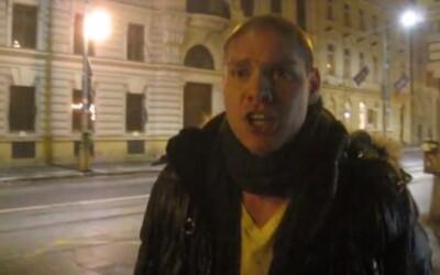 Legendy slovenského internetu #2: Kto kričal?, zákaznik Antiku a Kebab do ruky