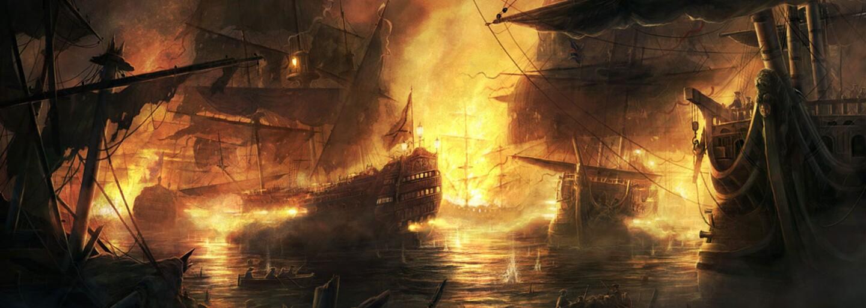 Legendy zlatej éry pirátstva: Nenásytní zlodeji, krutí vrahovia, ale i významní moreplavci a rešpektovaní guvernéri