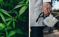 Lekár z Humenného ordinoval pod vplyvom marihuany