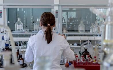 Lekári vyvinuli liek, ktorý použije len 1 pacient na svete. Ostatní to šťastie mať nebudú