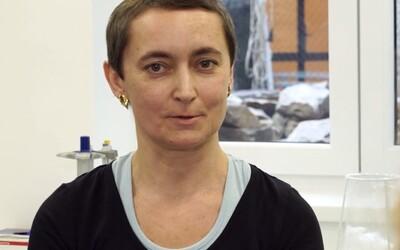 Lékařka, o které lhal ministr zdravotnictví, vymyslela test na koronavirus. Je zdarma a chtějí ho i v Americe