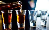 Lékařka z Prahy zavolala na opilého muže policii, pak ale sama nadýchala více než 3 promile
