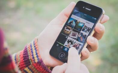 Len desaťročný chlapec dostal 10 000 dolárov za to, že sa mu podarilo hacknúť Instagram