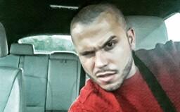 Leo Beránek míří do vězení na šest let, s odvoláním neuspěl