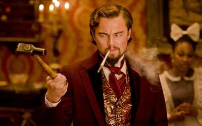 Leonardo DiCaprio a Martin Scorsese spolu natočí krvavé drama o indiánských vraždách z 20. let 20. století