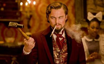 Leonardo DiCaprio a Martin Scorsese spolu natočia krvavú drámu o indiánskych vraždách z 20. rokov 20. storočia