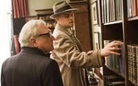 Leonardo DiCaprio a Martin Scorsese spolupracují na dalším životopisném snímku. Čí život přenesou na filmová plátna tentokrát?