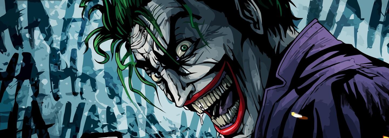 Leonardo DiCaprio ako Joker? Warner Bros. by ho chceli obsadiť do hlavnej úlohy sólovky pod dohľadom Martina Scorseseho