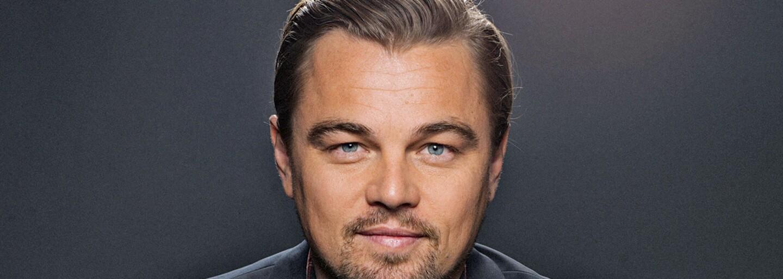 Leonardo DiCaprio konečne ohlásil svoj ďalší projekt! Ako Sam Phillips objaví Johnnyho Casha a pomôže Elvisovi Presleymu