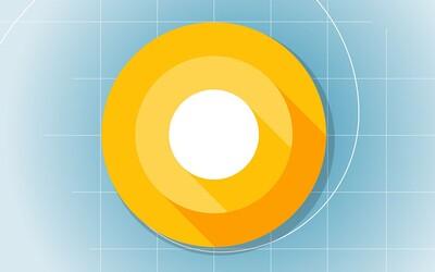 Lepšie šetrenie batérie, prehľadnejšie notifikácie a obraz v obraze. Nový Android O odhaľuje softvérové novinky