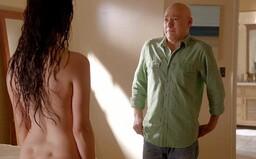 Lesbickou scénu natáčeli 10 dní, režisér na herečky vyvíjel tlak. Jak zachraňuje erotické scény koordinátor intimity?