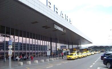 Letiště Praha obnoví provoz do 55 destinací. Létat bude do Itálie, Anglie, Albánie, Řecka nebo na Maltu