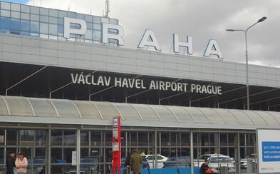Letiště Václava Havla se bude rozšiřovat, do roku 2028 provede úpravy za 16 miliard korun