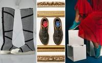 Letní výprodeje ve znamení retro modelů Nike nebo tenisek Reebok x Kendrick Lamar