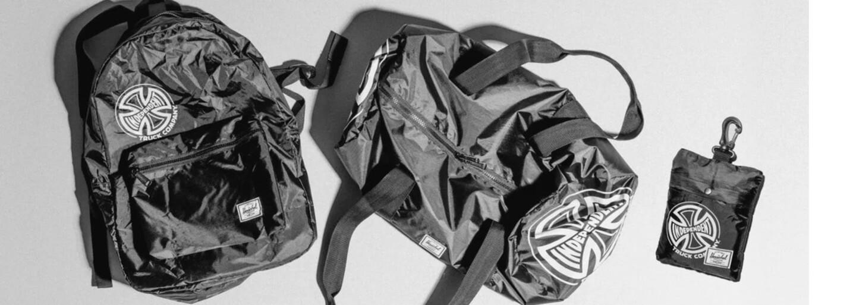 Letní starter pack: Bez čeho se neobejde tvůj outfit v horkém počasí?