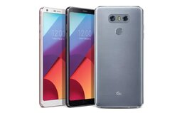 LG oficiálne končí s mobilmi
