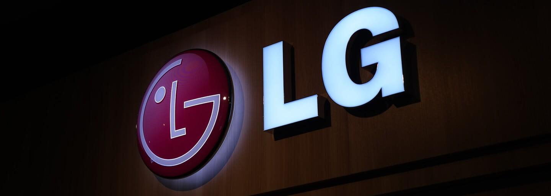 LG představí vlajkovou loď G5 už za pár dní, co všechno můžeme očekávat?