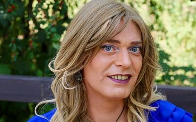 LGBT+ komunita slaví výsledek německých voleb. V parlamentu budou sedět první trans političky