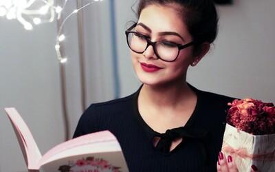 Lidé, kteří nosí brýle, jsou opravdu inteligentnější. Dokázal to nejnovější vědecký výzkum