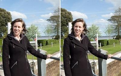 Lidé mají velké problémy rozeznat reálný snímek od fotomontáže. Dokážeš odhalit, které z těchto fotek jsou zmanipulované?